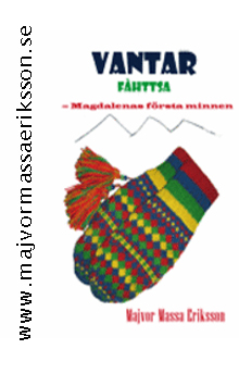 Vantar-facebook